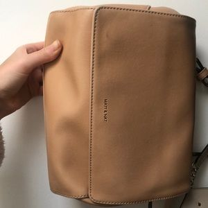 Bags - Matt & Nat cross body purse
